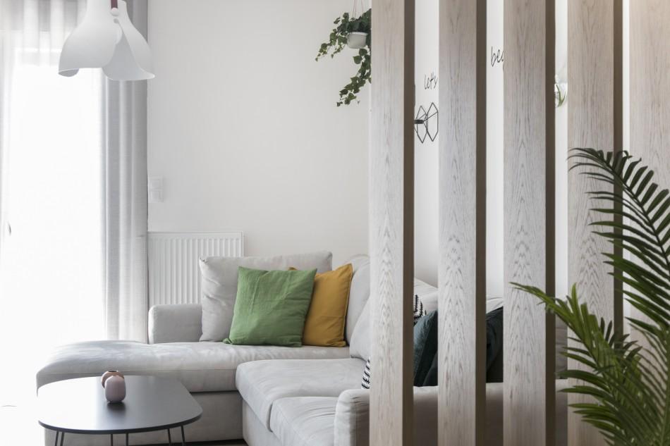 airbnb διαμέρισμα στα Πετράλωνα | σαν μικρός πρίγκηπας